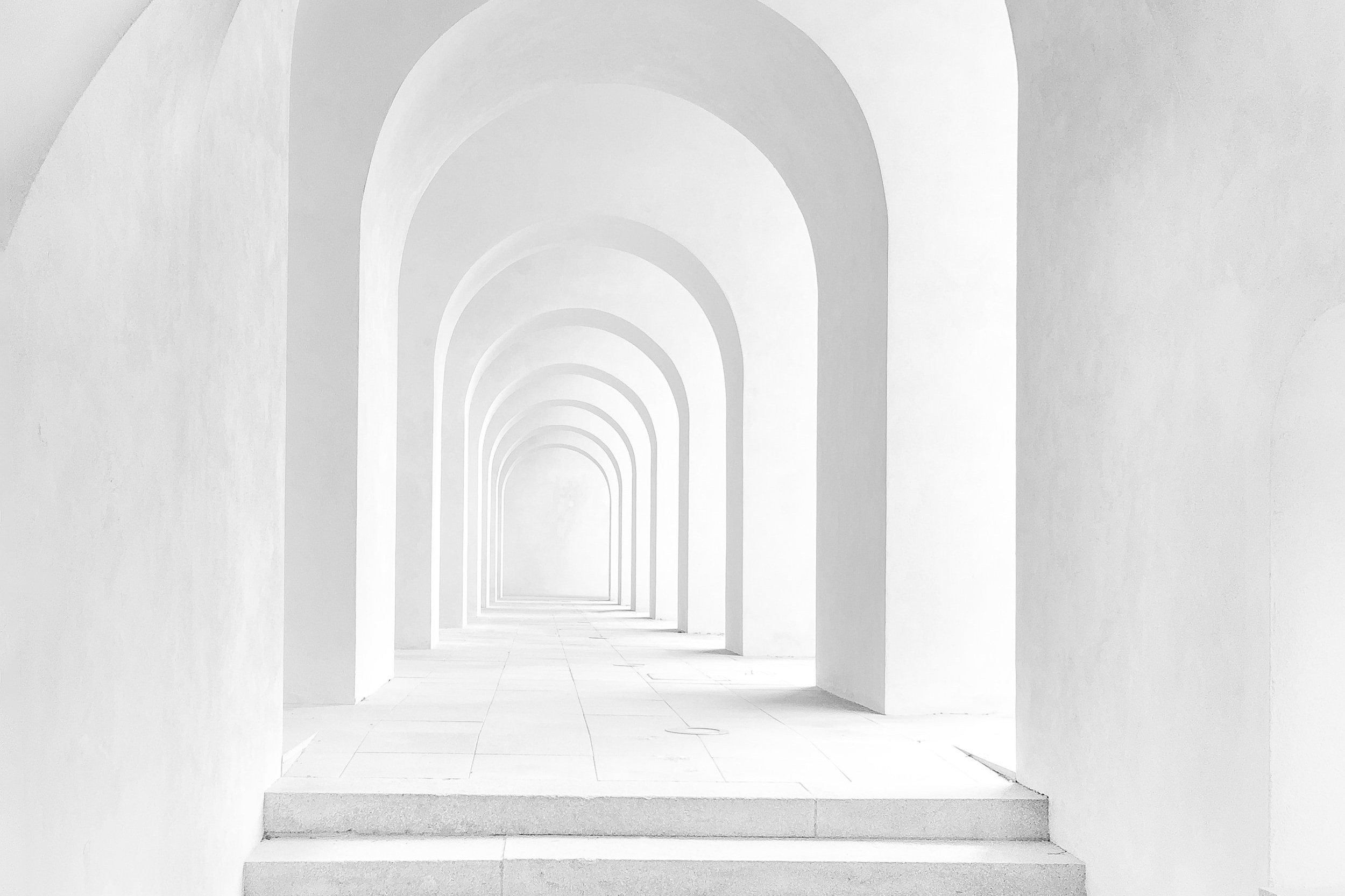 About exhale meditation - At exhale meditation, we offer classes, workshops, and coaching to enhance performance and well-being across all areas of your life. Regular meditation helps people to develop a deeper sense of calm, focus, and purpose, which contributes to greater creativity and happiness. For organisations, this means a more engaged and productive workforce as employees feel valued and find more meaning in their work.