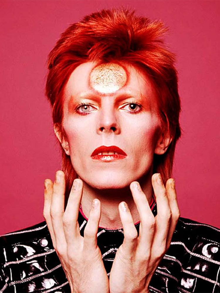 David Bowie Photo Portrait.jpg