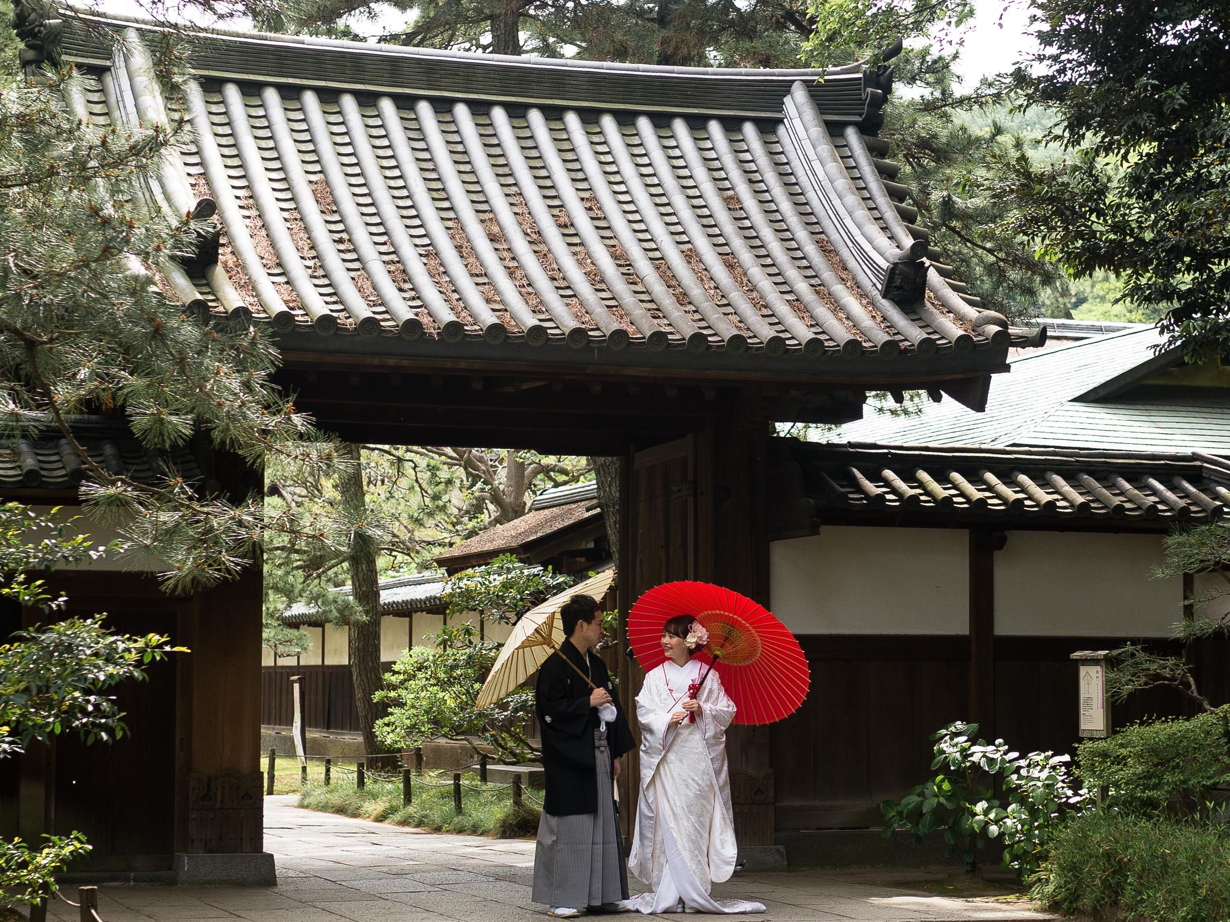 blogpost-japan-2.jpg