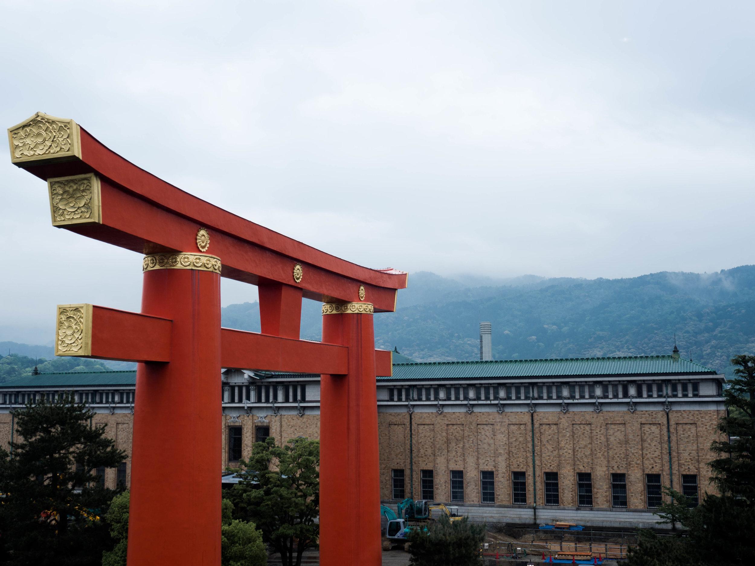 blogpost-japan-20.jpg