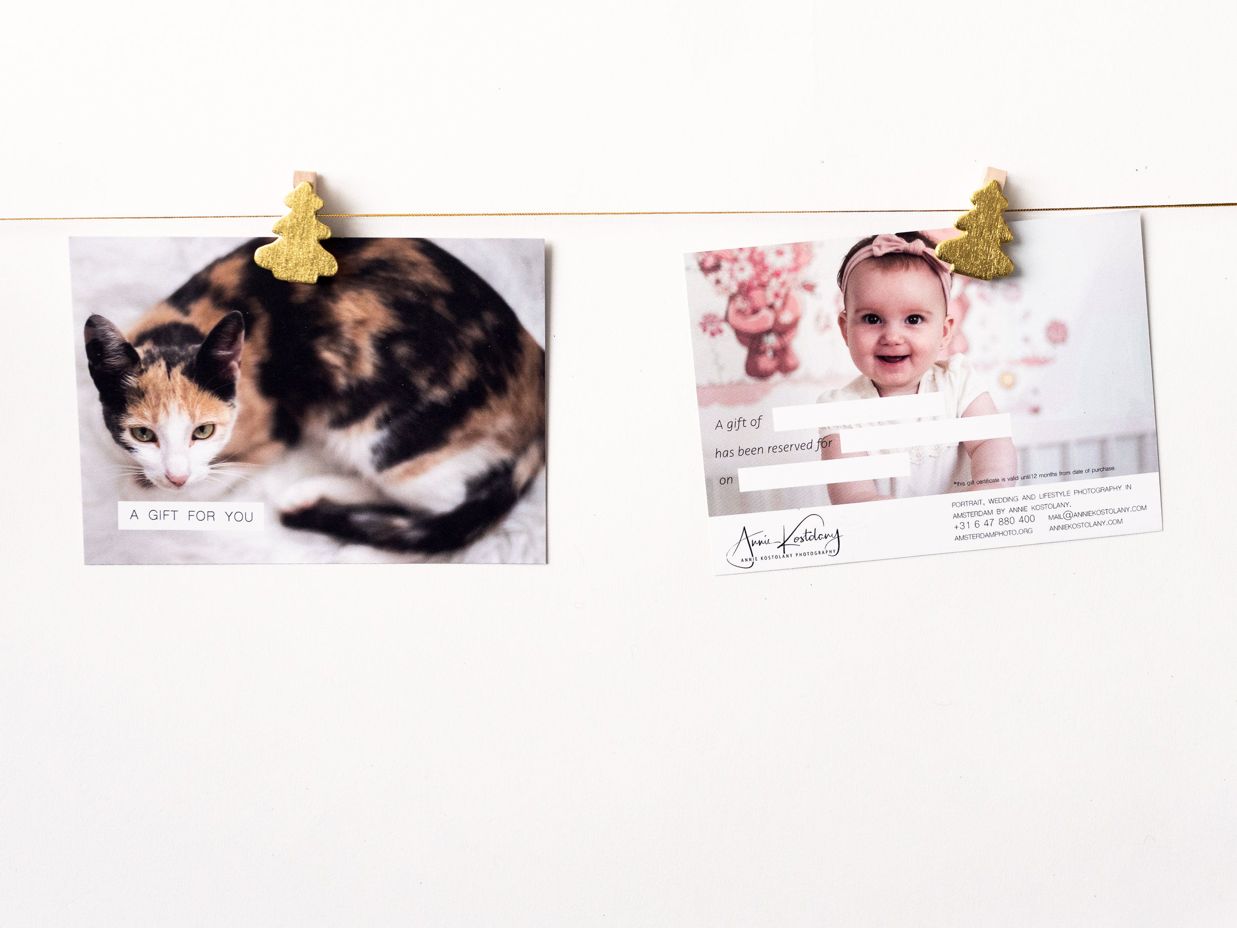 giftcard-anniekostolany-2.jpg