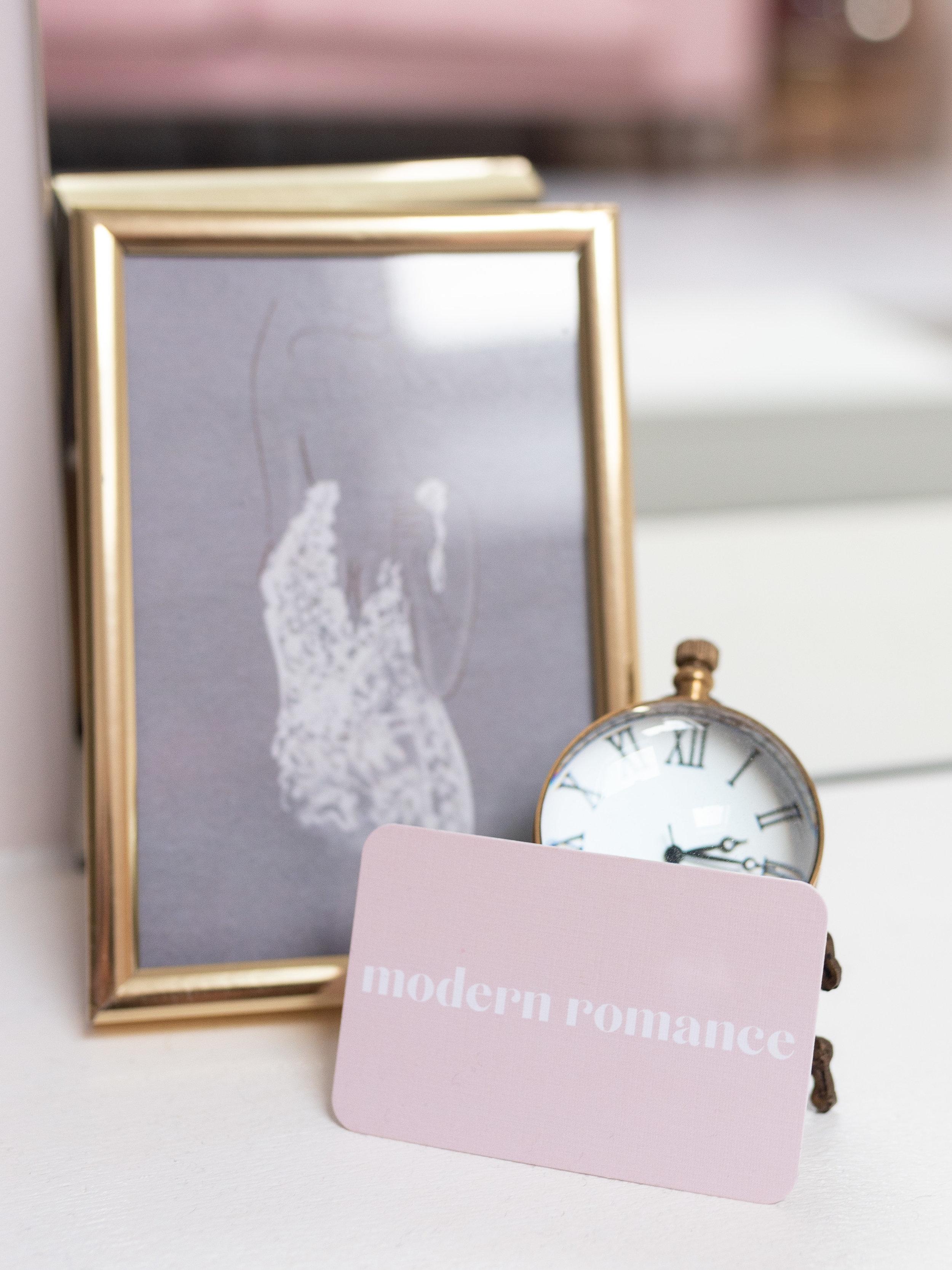 modern-romance-bridal-8.jpg