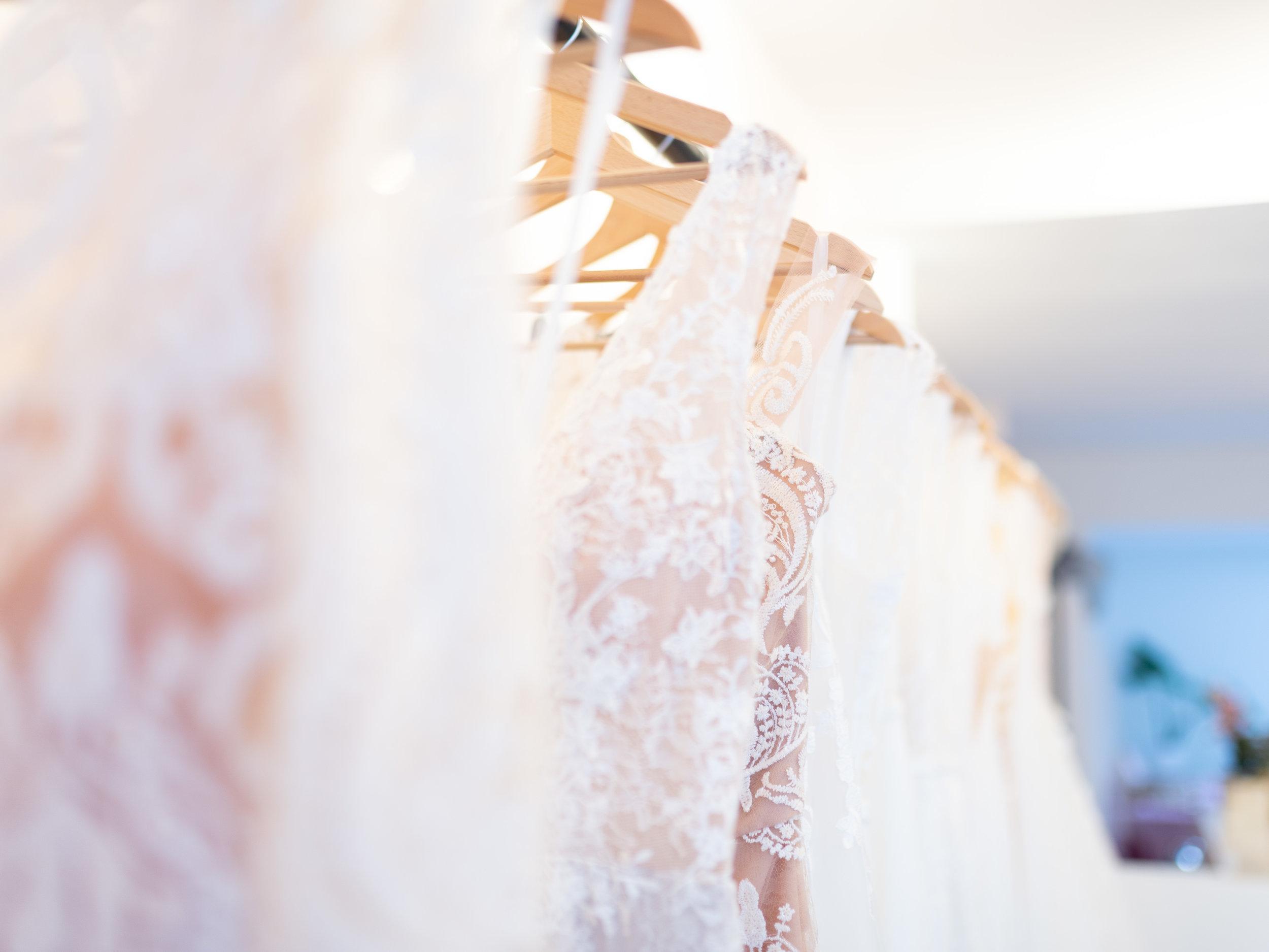 modern-romance-bridal-2.jpg