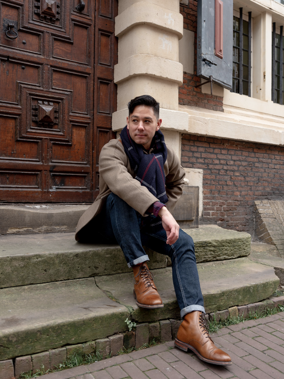 haarlem-portrait-photography-2.png