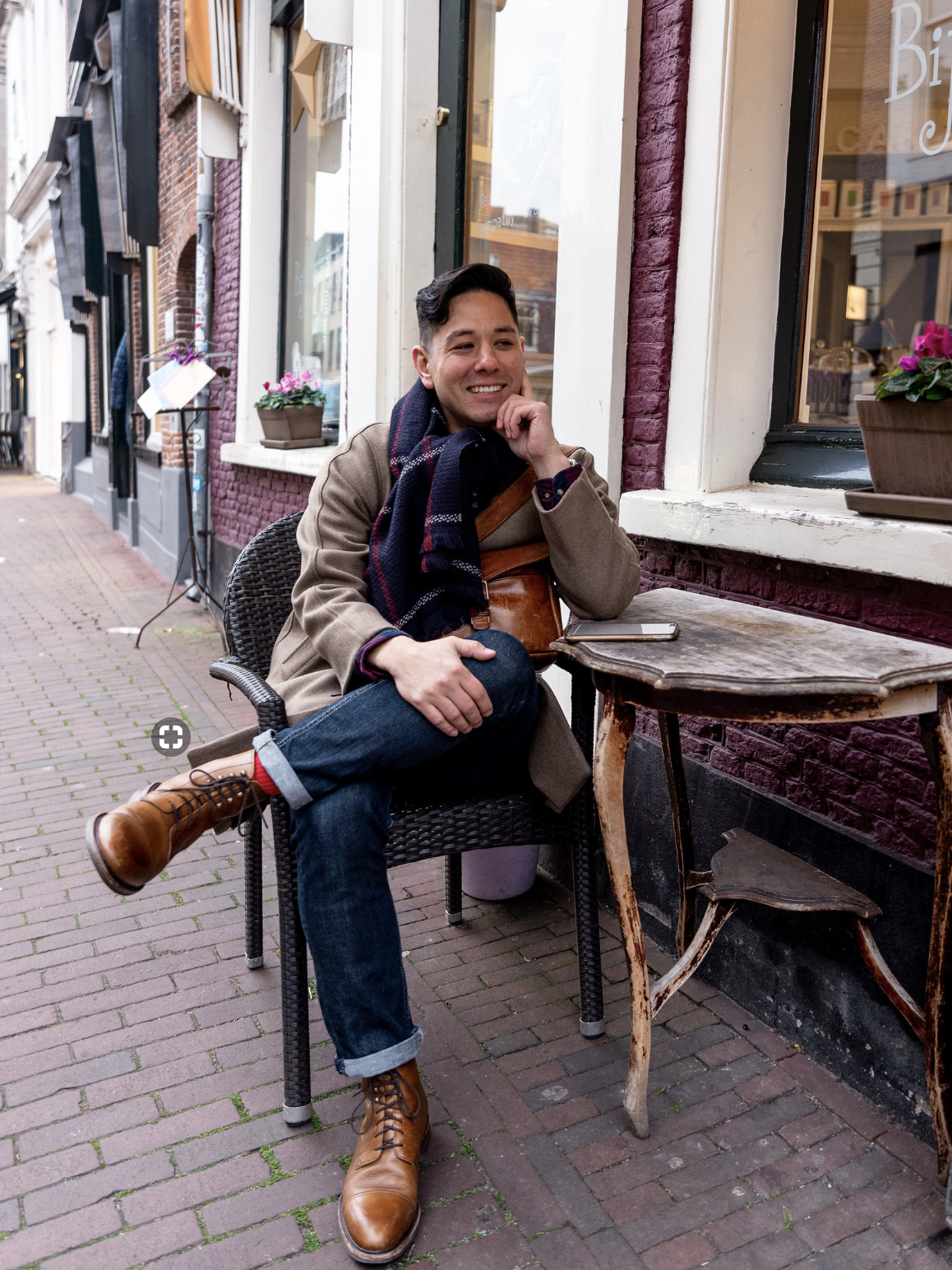 haarlem-portrait-photography-3.png