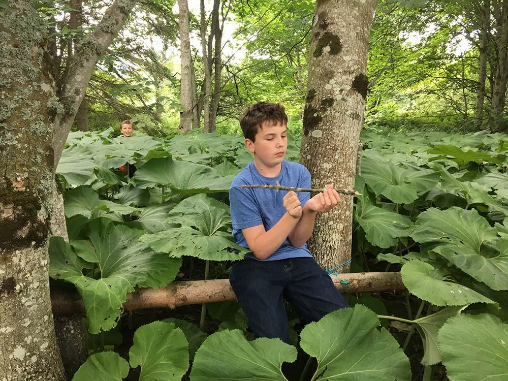 woodland-young-bushcrafter-alt1.jpg