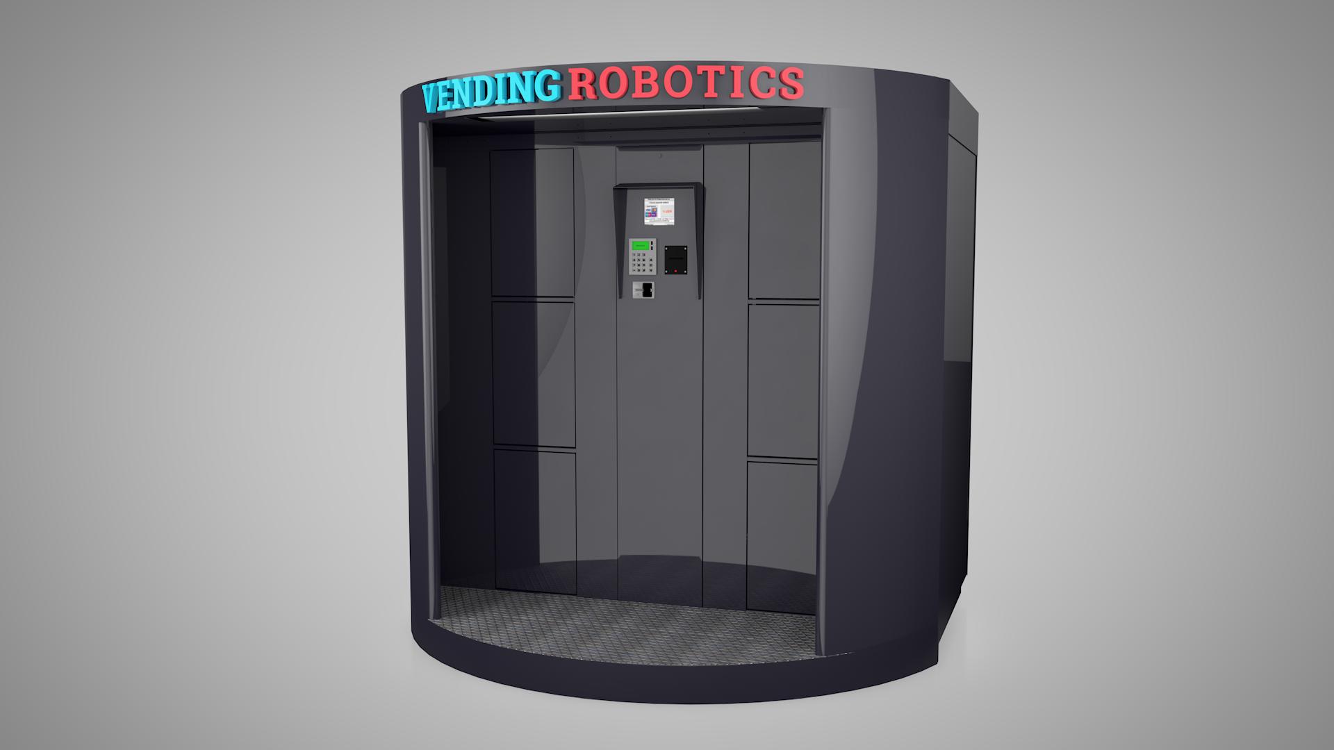 GasAutomat Old v3 16_9.png