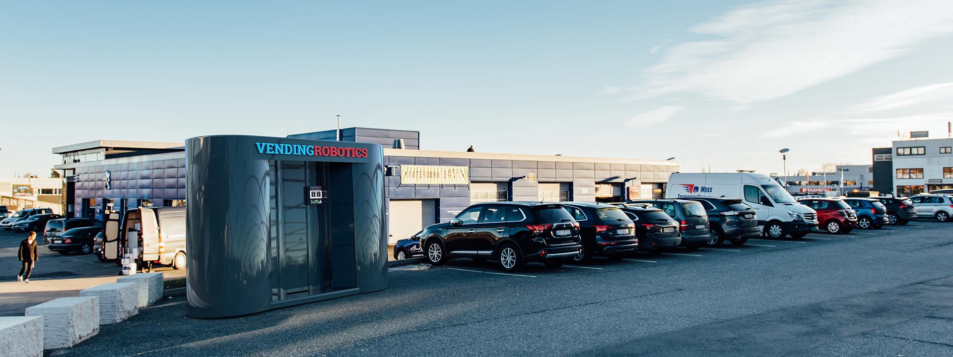 Gas Automat 16_6.png