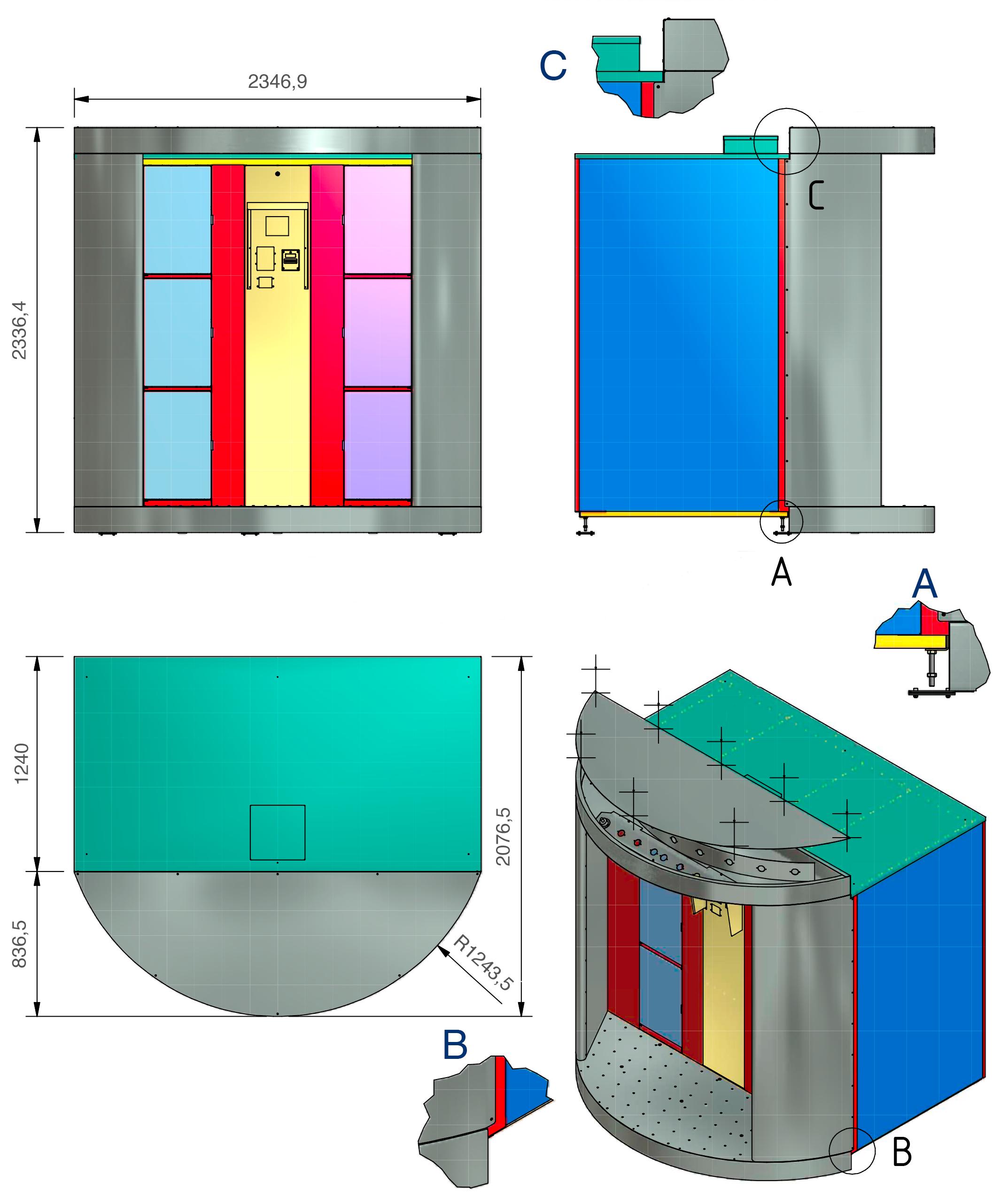 GasAutomat schemat v3.png