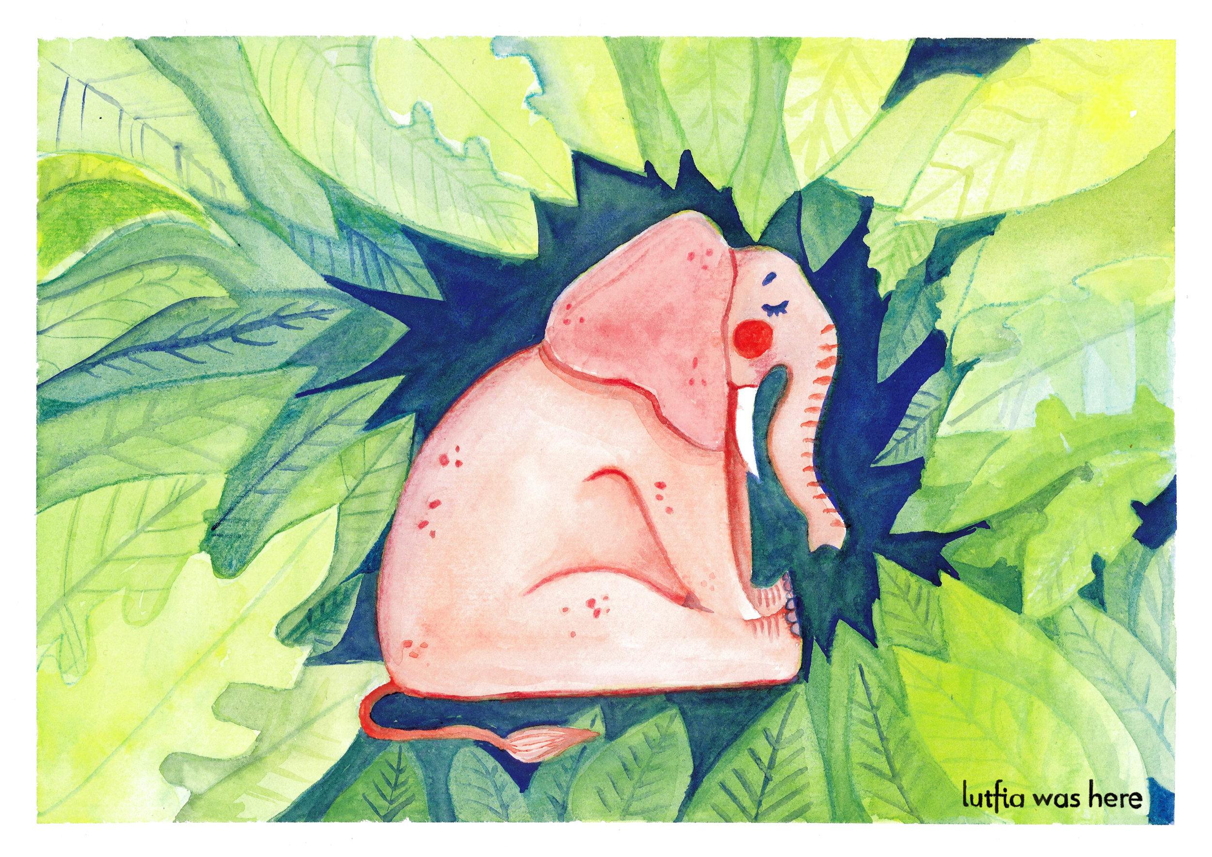 Elli in the Jungle 1.jpg