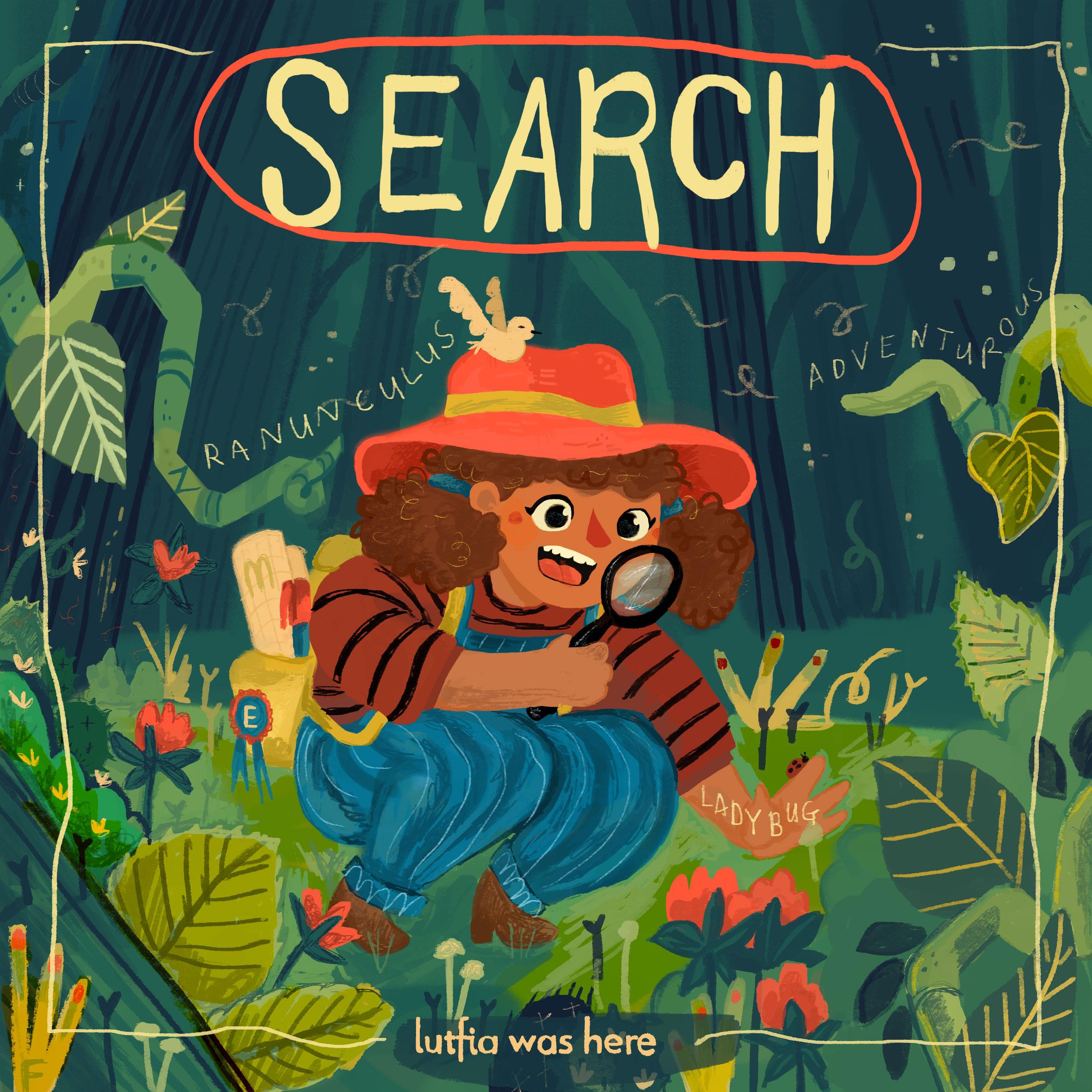 Search_Childhoodweek_Lutfia Kamish.jpg