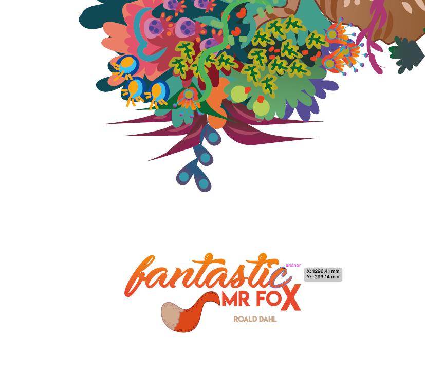 FantasticMrfox3_lwh.png
