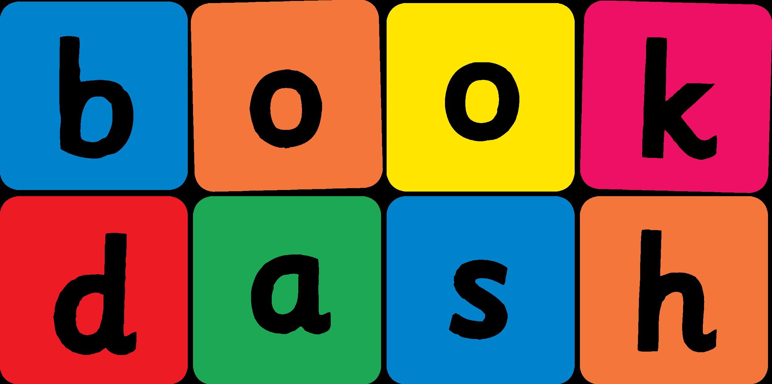book-dash-logo-full-colour_full-transparency.png