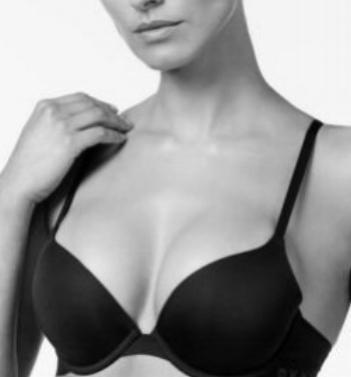dkny-girls-bras-custom-lift-push-up-bra-dk4013.jpg