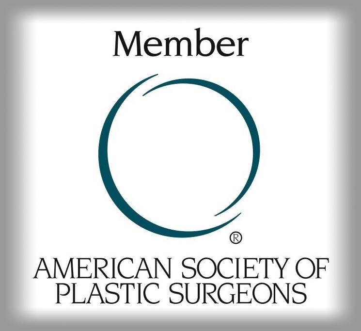 ASPS member logo small.png