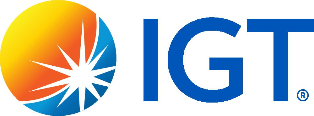 LOGO_IGT_RGB_4COL-BLUE (1).png