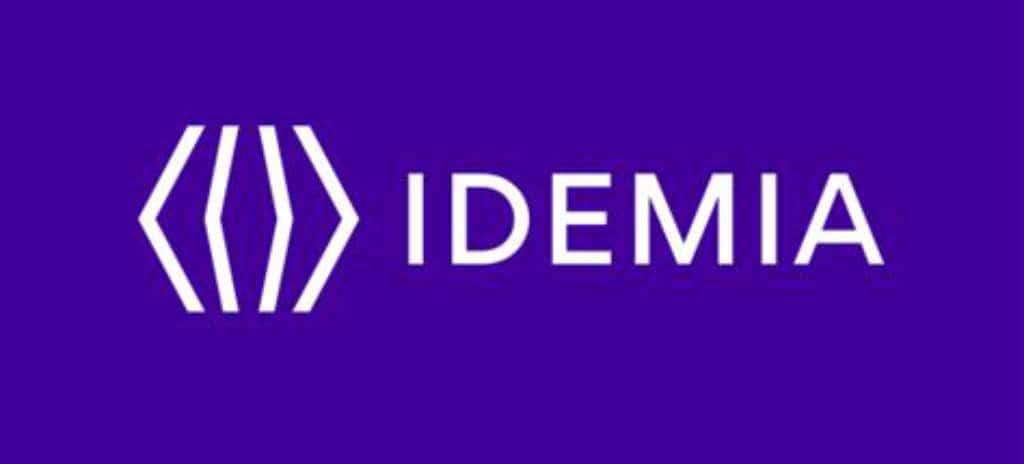 idemia-logo.jpg