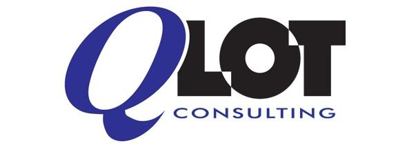Qlot-logo-transparent-70p.jpg