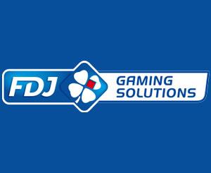 FDJGamingSolutions.jpg