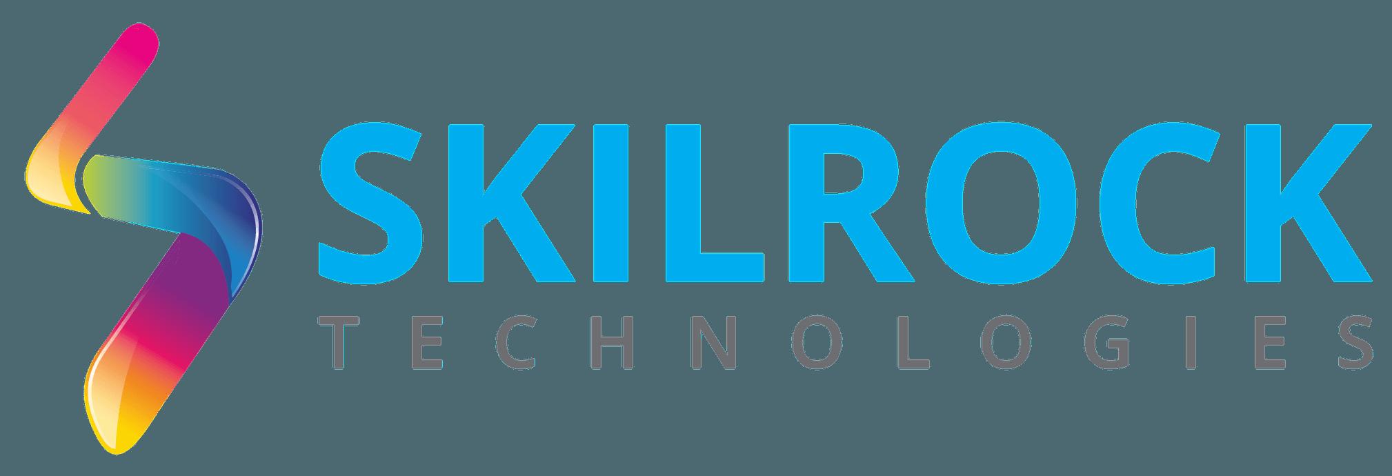 Skillrock.png