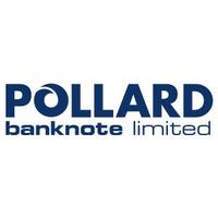 Pollard Banknote.png