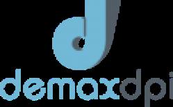 demax.png