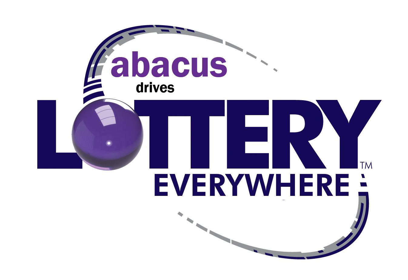 lotteryeverywhere_logo - new.jpg