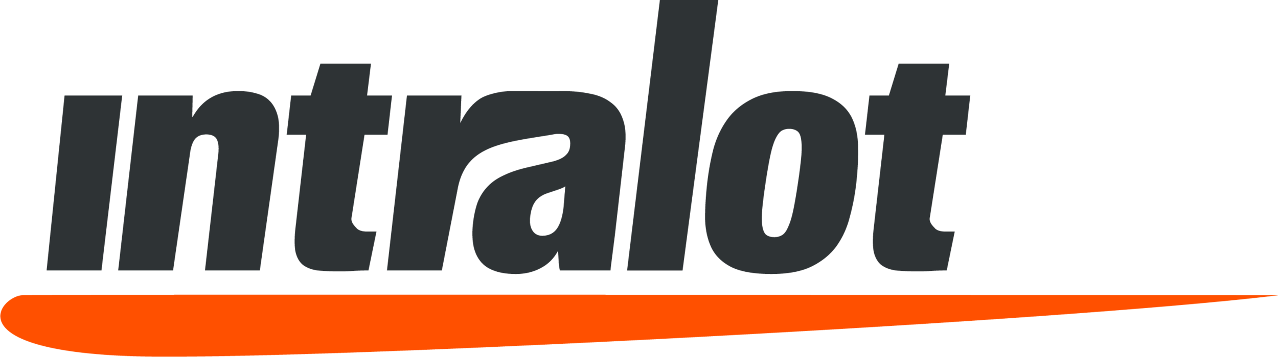 INTRALOT Logo 2018 _ RGB.png