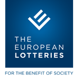 The European Lotteries.png