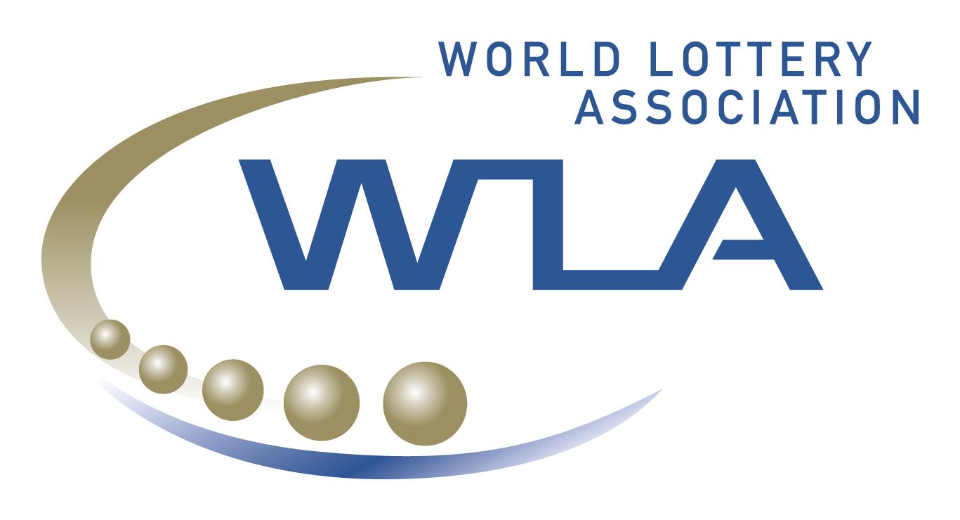 WLA_Logo_pos_RGB.png