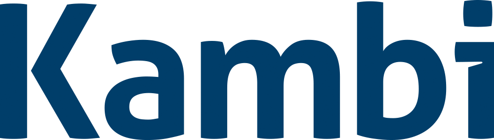 Logo_Kambi_Dark Blue (1).png