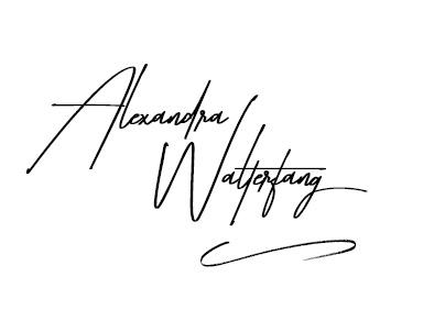 Alexandra Walterfang aboutme Sign.jpg