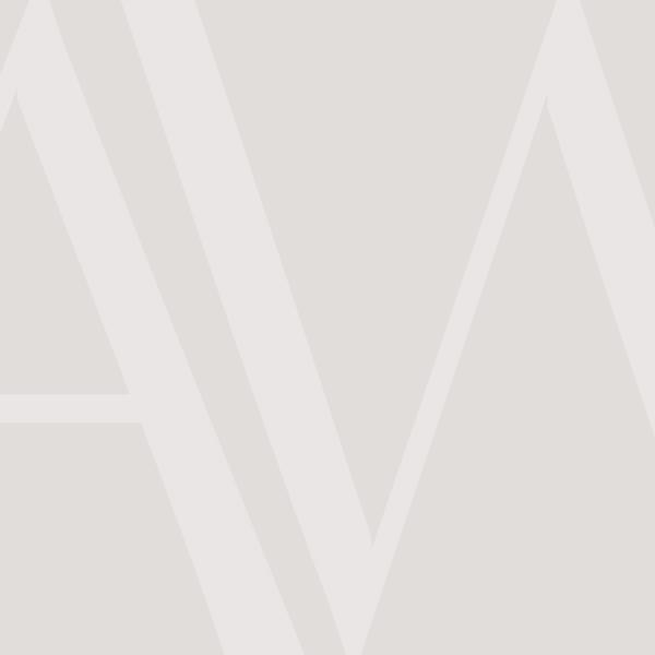 Für Unternehmen - ImmobilienvermittlungImmobilienfinanzierung nach §34 c GewOBeratung zur Nutzungsplanung und GestaltungPlanung & Gestaltung von medizinischen EinrichtungenPlanung & Gestaltung von Seniorenresidenzen