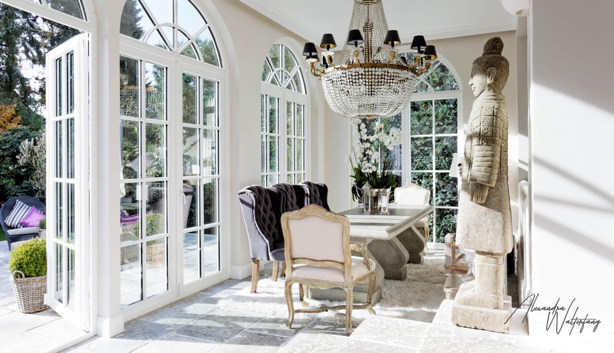02.Bruma Immobilien Alexandra Walterfang Creative Home Design.jpg