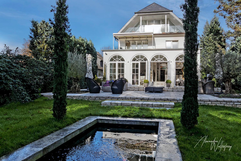 01.Bruma Immobilien Alexandra Walterfang Creative Home Design.jpg
