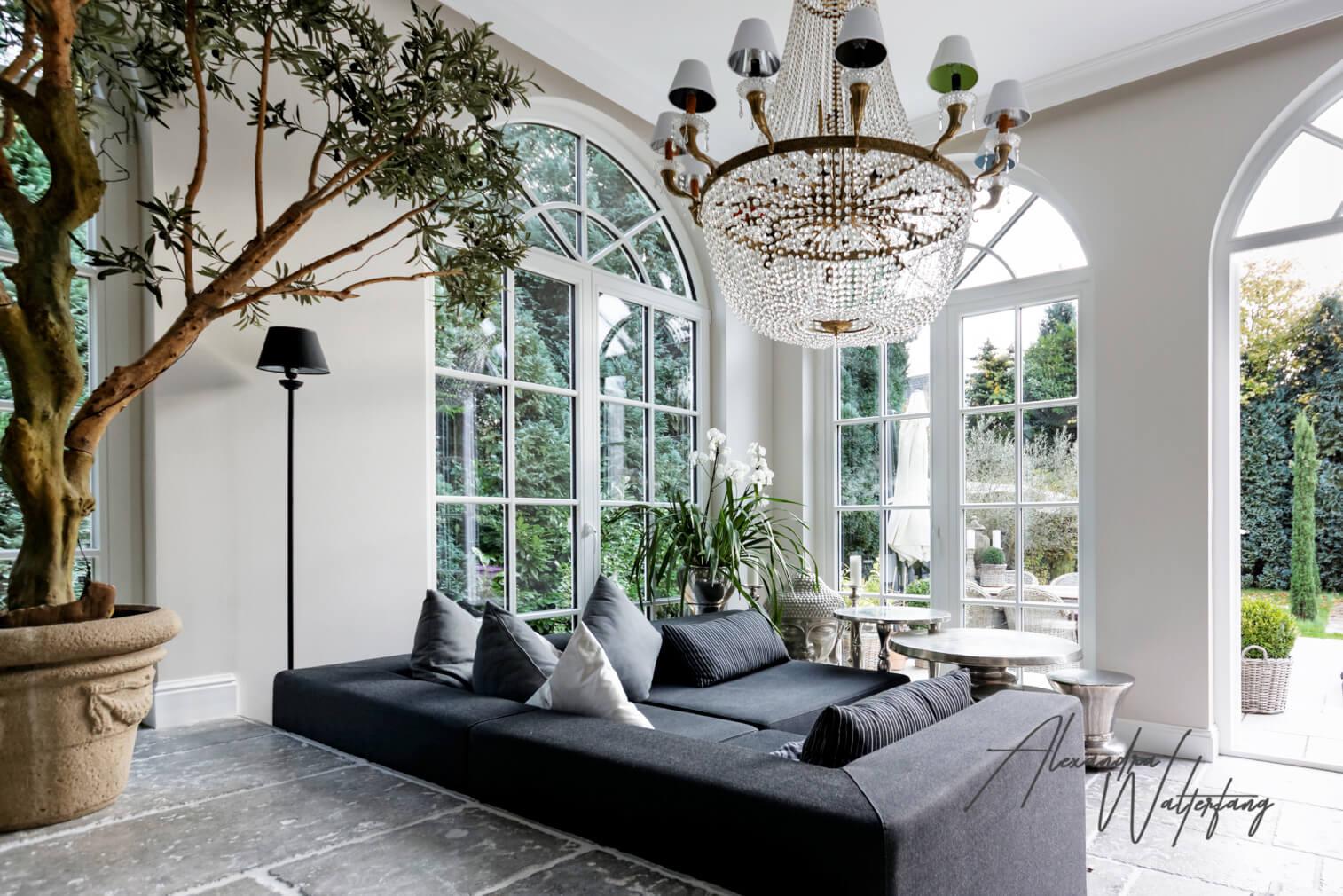 03.Bruma Immobilien Alexandra Walterfang Creative Home Design.jpg
