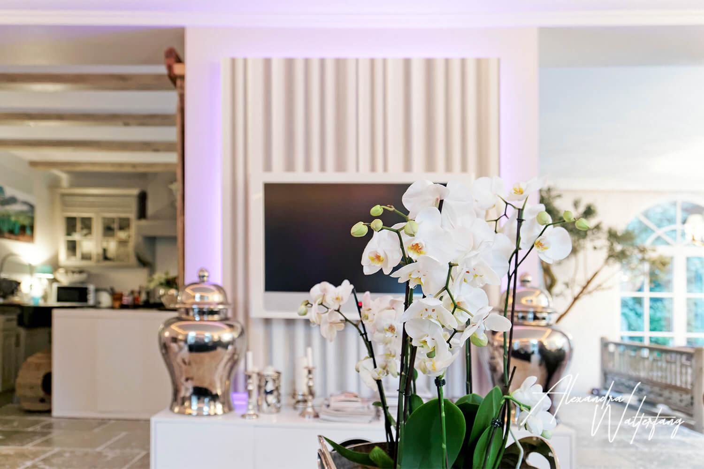 04.Bruma Immobilien Alexandra Walterfang Creative Home Design.jpg