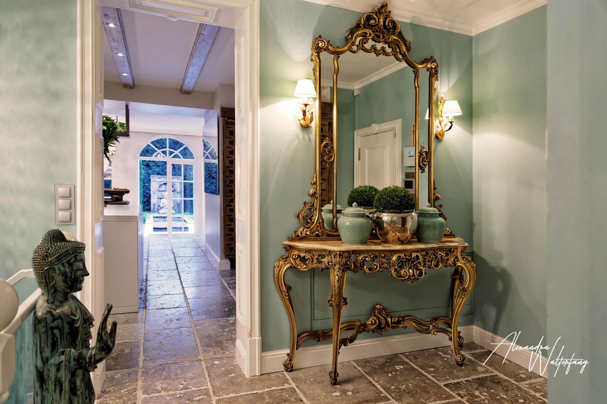 05a.Bruma Immobilien Alexandra Walterfang Creative Home Design.jpg