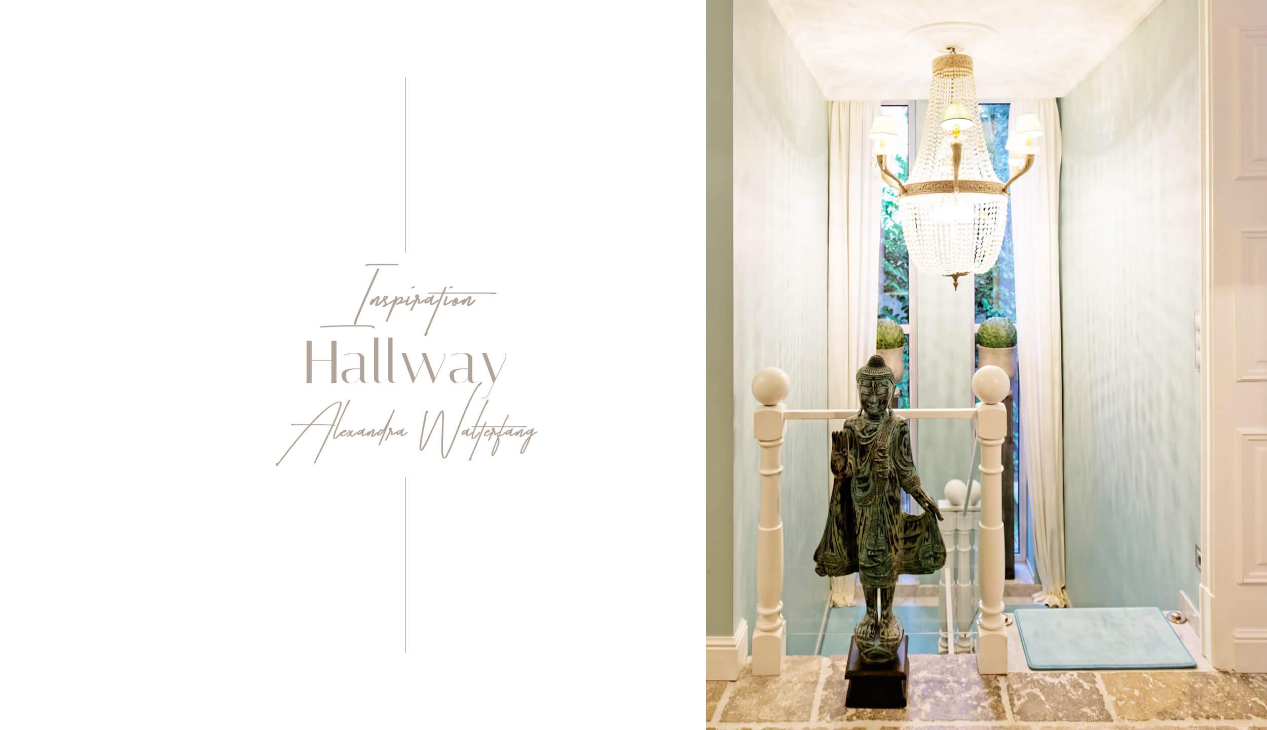 05b.Bruma immobilien Alexandra Walterfang Hallway  Inspiration.jpg