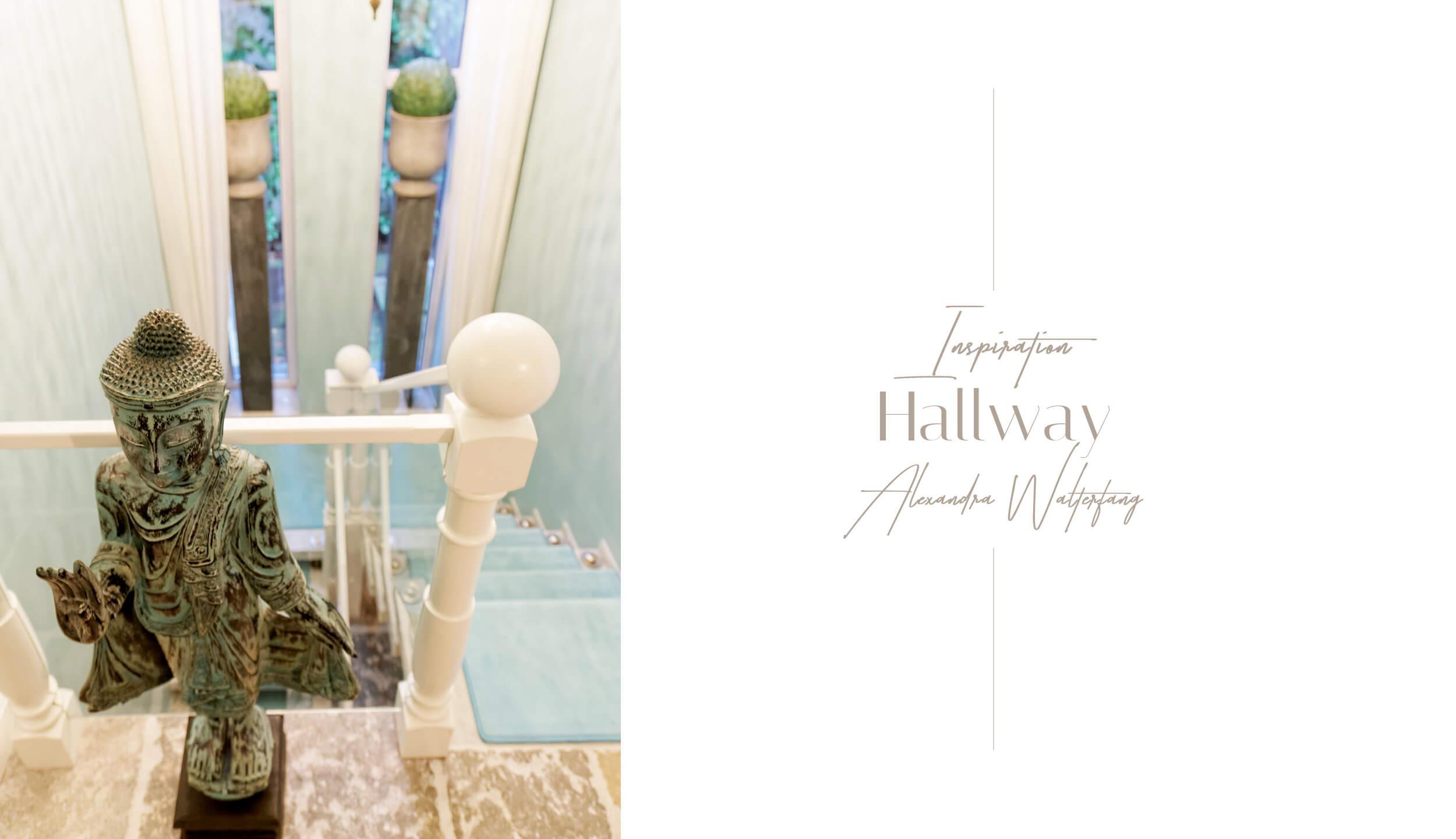 05c.Bruma immobilien Alexandra Walterfang Hallway Inspiration.jpg