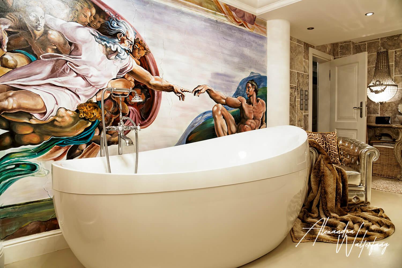 05d.Bruma Immobilien Alexandra Walterfang Creative Home Design.jpg