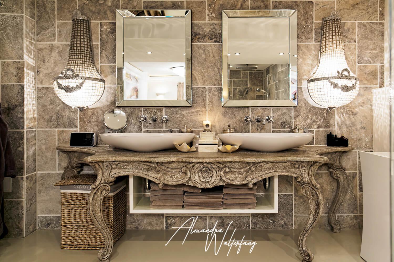06.Bruma Immobilien Alexandra Walterfang Creative Home Design.jpg