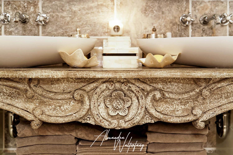 07.Bruma Immobilien Alexandra Walterfang Creative Home Design.jpg