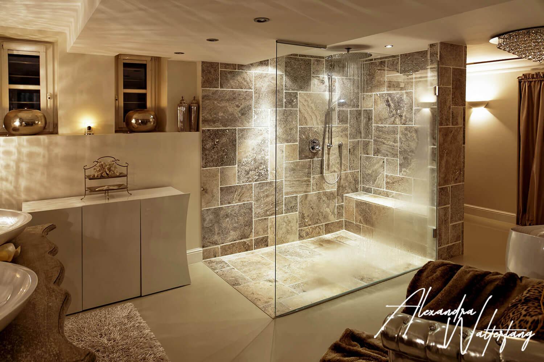 09.Bruma Immobilien Alexandra Walterfang Creative Home Design.jpg