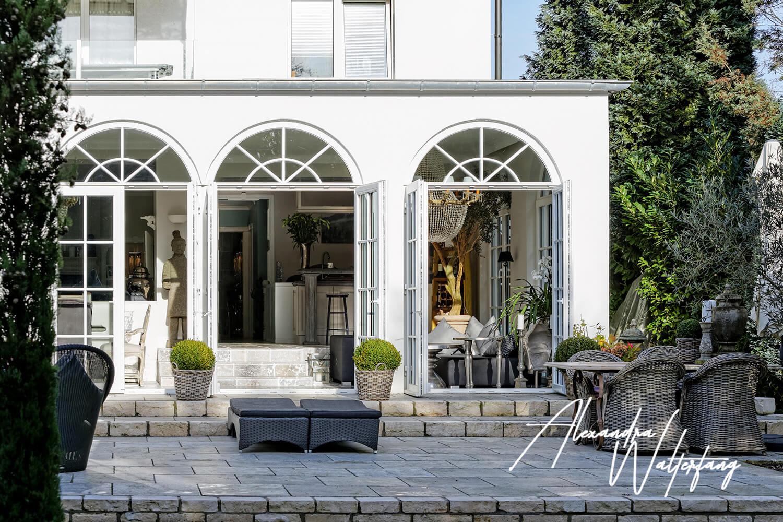 017.Bruma Immobilien Alexandra Walterfang Creative Home Design.jpg
