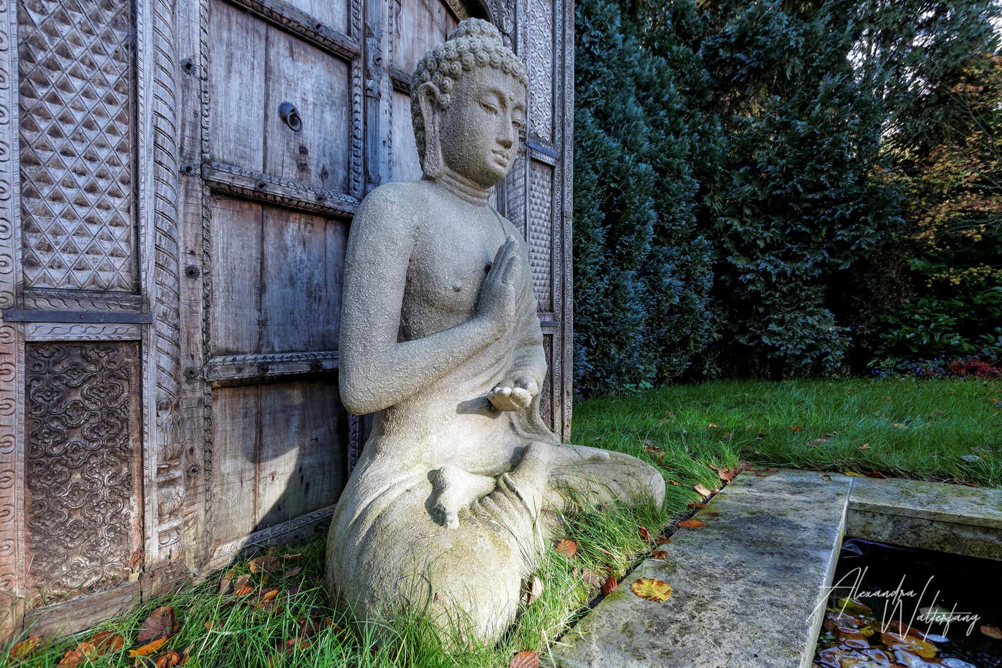 016.Bruma Immobilien Alexandra Walterfang Creative Home Design.jpg