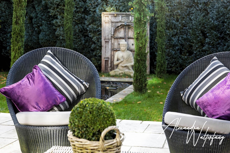 020.Bruma Immobilien Alexandra Walterfang Creative Home Design.jpg