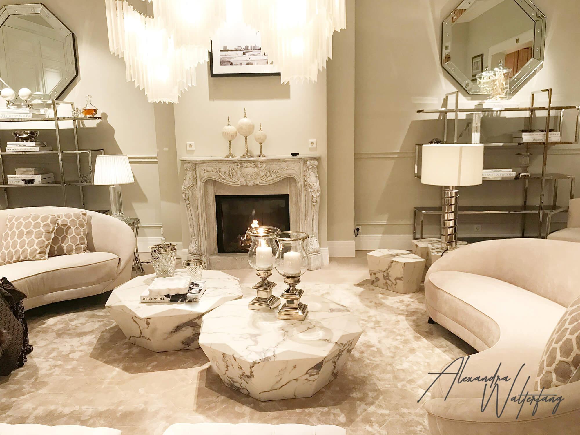 022.Bruma Immobilien Alexandra Walterfang Creative Home Design.jpg