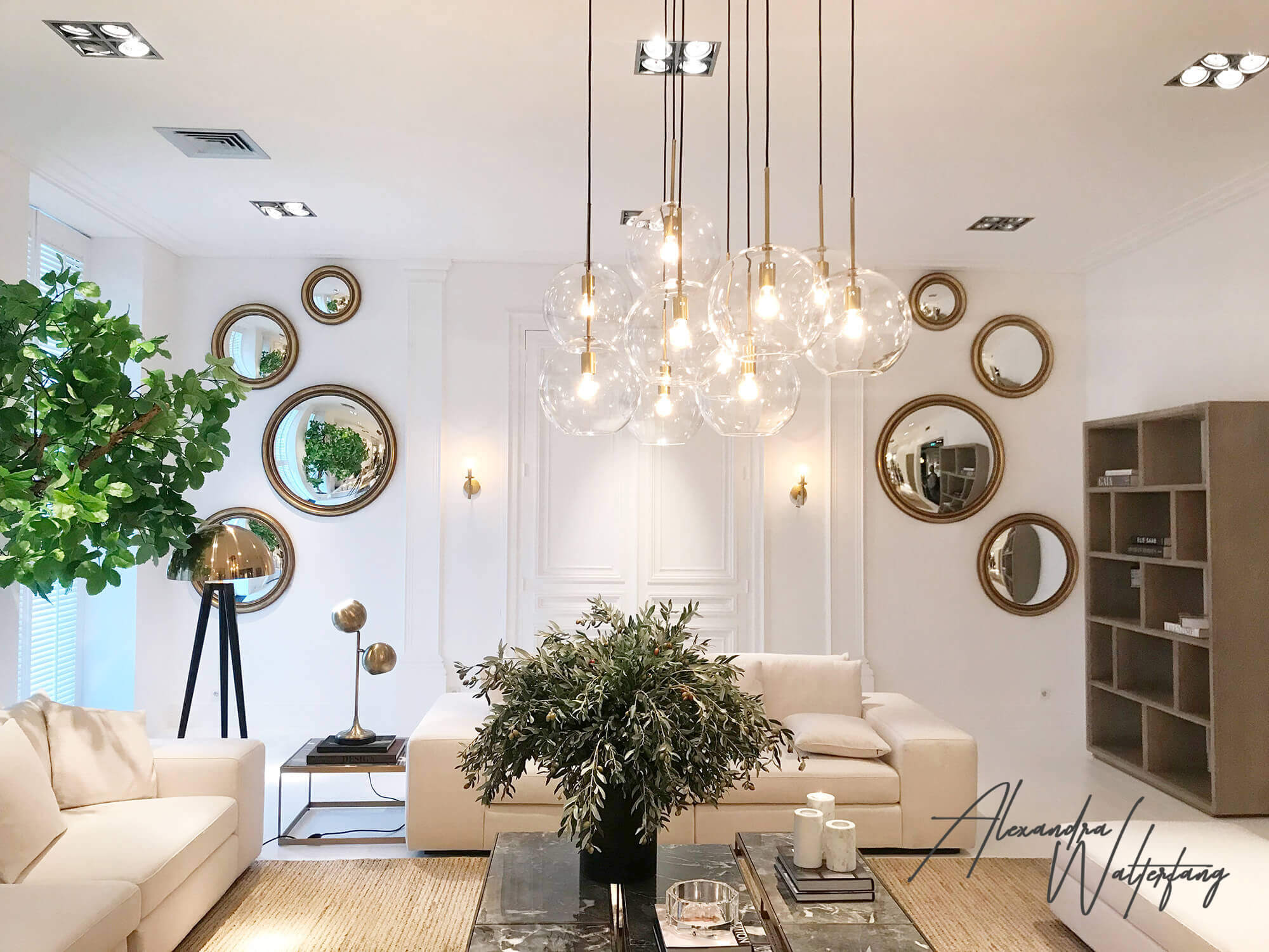 023.Bruma Immobilien Alexandra Walterfang Creative Home Design.jpg