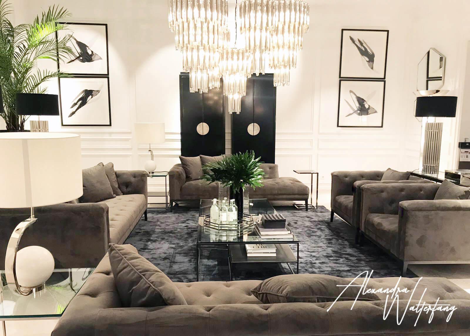 024.Bruma Immobilien Alexandra Walterfang Creative Home Design.jpg